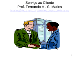 Serviço_ao_Cliente