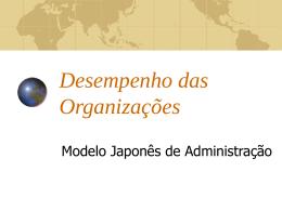 AOI_Aula6_Modelo Jap..