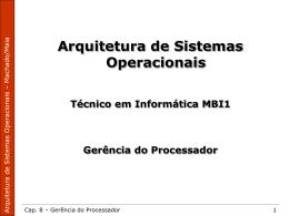 3_2 - Escalonamento_Tarefas_GerenciaProc