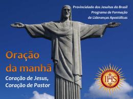 V - Portal Jesuítas Brasil