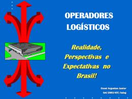 operadores_logistico