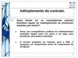 media:Aula 15 - Contrato28_09_09