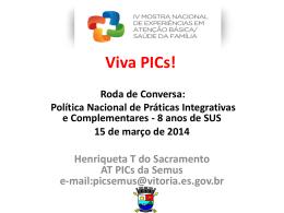 viva_pics