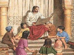 Família, Frente e Verso! - Sociedade Espírita de Auxílio