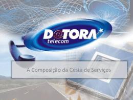 Datora - IPNews