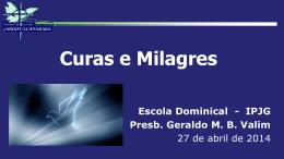 27/04-Geraldo Valim
