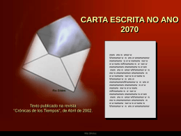 Carta_escrita_no_ano_2070_4
