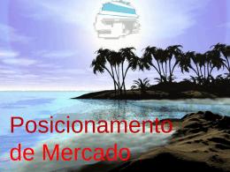 Seminário ESMEC - Governo do Estado do Ceará