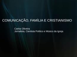 Clique aqui para baixar os slides - ADCN.org.br