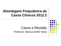 10___fragmentos_clinicos_ppt_1 - litura