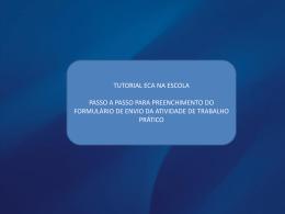 Slide 1 - Promenino