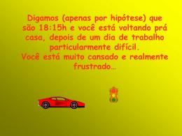 Caso de Infarto (pps - 697KB)