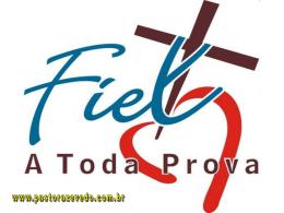 Slide 1 - Pastor Azevedo