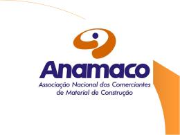 NRF 2007 - Por Cláudio Conz