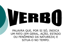 Verbo(Download)