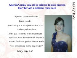 tr_diq_camila - Poderosas MK