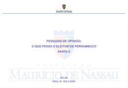Parte 2 - Diario de Pernambuco