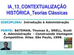 IA_13_CONTEXTUALIZACAO_HISTORICA