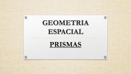 prismas - Mendel Vilas
