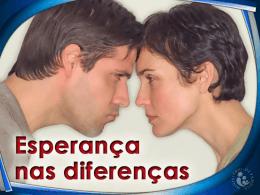 4524 esperanca nas diferencas