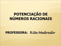Potenciação com racionais ( – 1.883Kb)