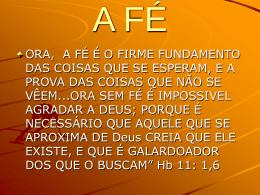 EscolaLider_LicaoFE