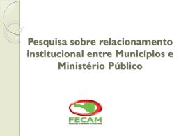 Hugo Lembeck (FECAM)