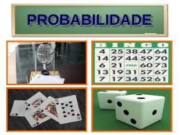 PROBABILIDADE2