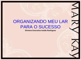 Organizando_meu_lar