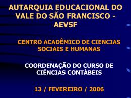 CORRUPÇÃO NO BRASIL RESPONSABILIDADE CIVIL Quando