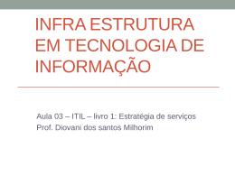Aula 03 - professordiovani.com.br