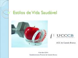 Descarregar pdf - UCC Castelo Branco