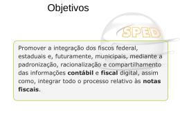 Sped - 02