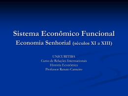 4_Sistema_Economico_Funcional_senhorial