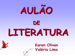 lit_-_o_voo_da_guara_vermelha