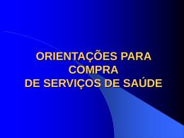 ORIENTACOES PARA COMPRA4