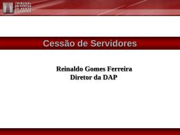 cessao__de_servico_publico