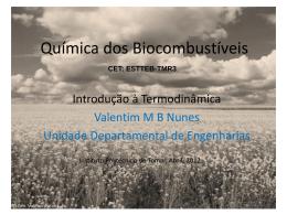Intro_Termodinâmica