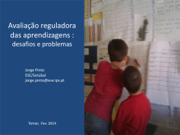 Avaliacao_reguladora_das_aprendizagens