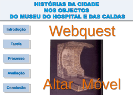 19502_ulfl065657_tm_altar_movel
