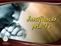 SM-EVANGELISMO - Val Santana Oficial