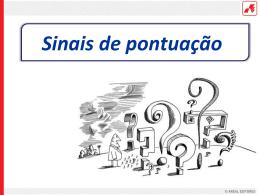 sinais_pontua(1).