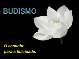 BUDISMO - Club33
