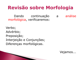GET Cursos - Prof.ª Lívia Oliveira