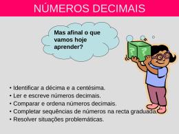 mat_numeros_decimais