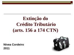 Slide 1 - Cordeiro e Aureliano