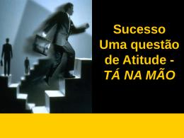 sucesso - Escola Novaerense