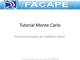 Tutorial_Monte_Carlo