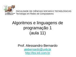 aula11 - GEOCITIES.ws