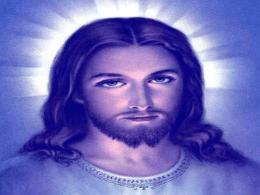 Confia em mim - Como Voltar a Deus